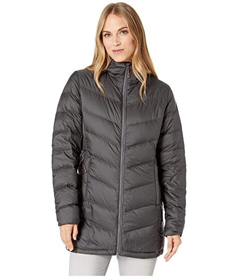 9312ed850f Outdoor Research Transcendent Down Parka at Zappos.com