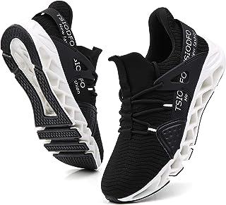 Women's Sneakers Sport Running Athletic Tennis Walking Shoes