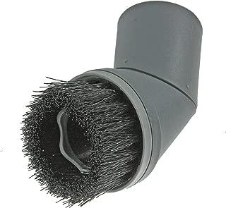 Spazzola per Aspirapolvere con ruote BSGL5126GB//02 Pavimenti e Tappetti BSGL52242//02 Per BOSCH Freee 2200W ProAnimal Hair GL-50 Pro Energy