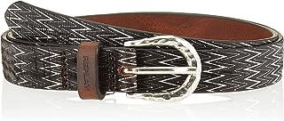 REPLAY Cinturón para Mujer
