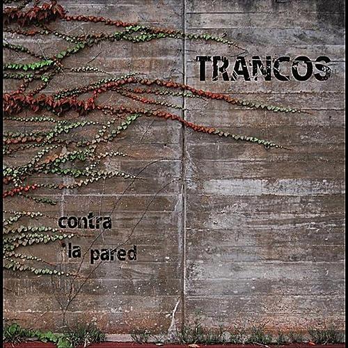 En Manque De Toi De Trancos En Amazon Music Amazones