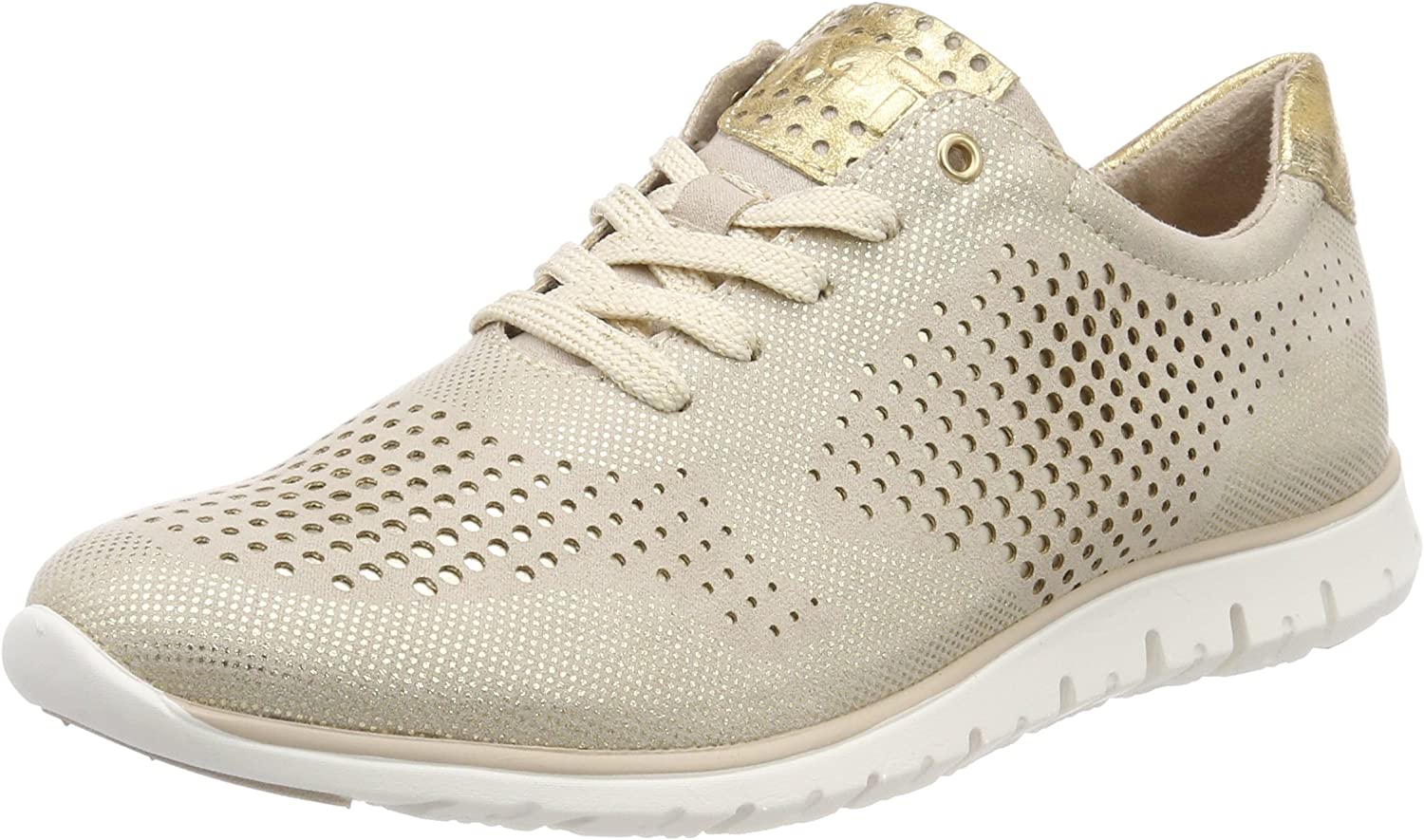 Marco Tozzi Women's 23729 Trainers