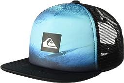Visionairre Hat (Toddler/Little Kids)