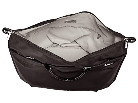 Low Cost For Sale Briggs & Riley Sympatico - Weekender Duffel Onyx Clearance Official Site Outlet Store Sale Online Clearance Cost Discount Wholesale Price AXV1U