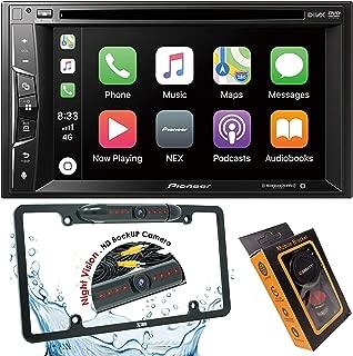 Best aftermarket mercedes navigation system Reviews