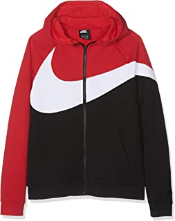 meet best selling quite nice Amazon.fr : Nike - Garçon : Vêtements