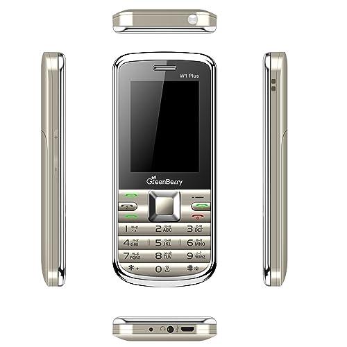 4 SIM Card Mobile Phone: Buy 4 SIM Card Mobile Phone Online