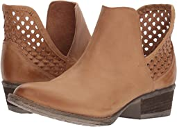 Corral Boots - Q5027