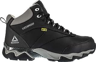 Best composite toe cap boots Reviews