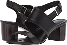Nine West - Forli Block Heel Sandal