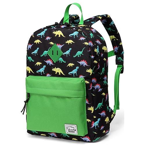 7c09088ff53 Kids Backpack Boys Dinosaur Backpack Children s School Backpack Book Bag  with ...