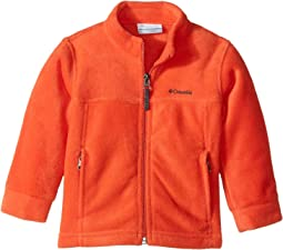 Steens Mt™ II Fleece (Toddler)