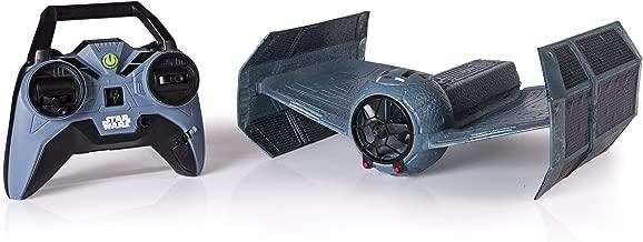 Air Hogs, Star Wars RC Tie Fighter Advanced, 2.4 GHZ