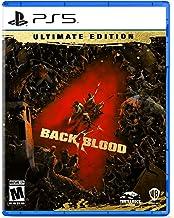 Back 4 Blood Ultimate Edition - پلی استیشن 5