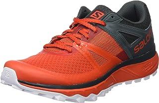 Salomon Trailster, Zapatillas de Trail Running para Hombre