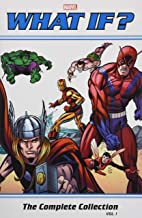 Best marvel what if collection Reviews