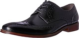 Wild Rhino Men's Redmond Oxfords Shoes