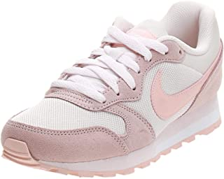 Nike Md Runner 2 Womens Sneakers