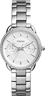 Fossil Women's Tailor - ES4262
