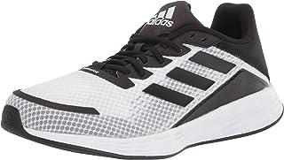 Men's Duramo Superlite Running Shoe