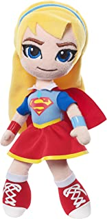 Best supergirl plush toy Reviews