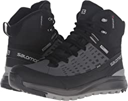 Salomon - Kaïpo Mid CS WP 2