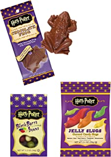 0845bb9d222c Amazon.com  easter candy basket - RC City Online   Candy   Chocolate ...