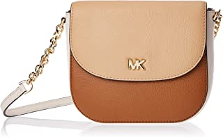 Michael Kors Crossbody for Women- Beige