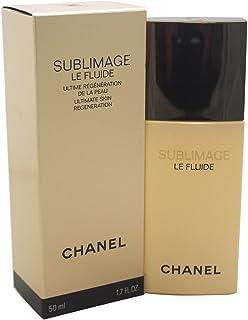 Chanel Sublimage Fluide Makeup Primer, 50ml