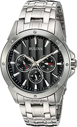 Bulova Classic - 96C107