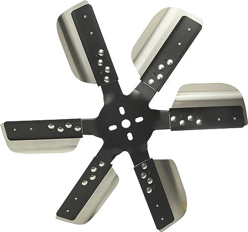 . Cuchilla el/éctrica con cuchillas dobles de acero inoxidable potente motor de 180 W + funcionamiento silencioso y sin vibraciones
