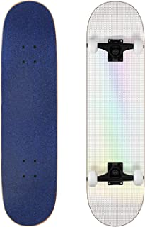 Best double kick skateboards Reviews