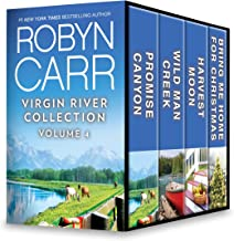 Virgin River Collection Volume 4: An Anthology (A Virgin River Novel)