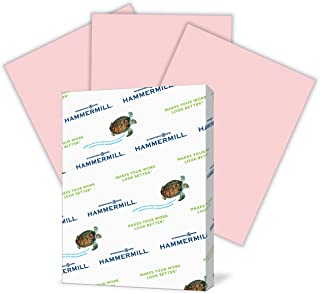 Best rose gold paper a4 Reviews