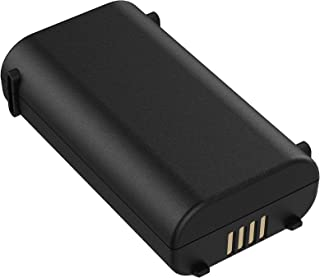 Garmin 010-12456-06 GPSMAP 276Cx Li-Ion Battery