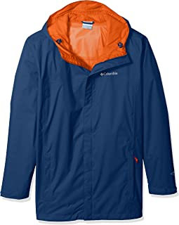 Columbia Men's Big and Tall Watertight Ii Big & Tall...