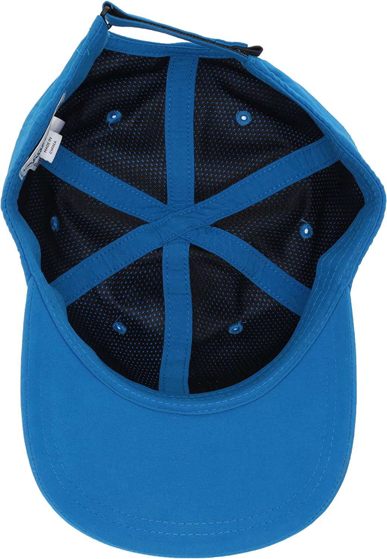 Lacoste Mens Sport Novak Microfiber Tennis Cap