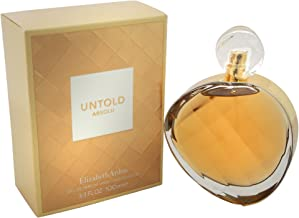 Elizabeth Arden - Eau de Parfum Untold Absolu 100 ml