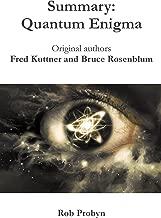 Summary: Quantum Enigma