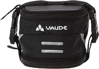 Vaude Tool Stick Accessori per Bicicletta, Unisex – Adulto, Nero, M