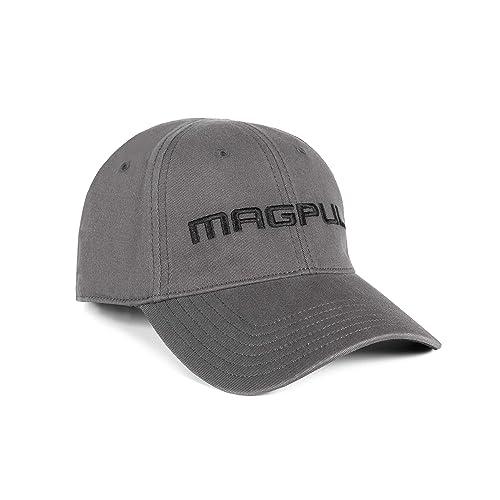 Magpul Core Cover Wordmark Low Crown Stretch Fit Baseball Cap b9d875ba8d9e