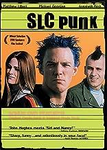Best punks movie soundtrack Reviews