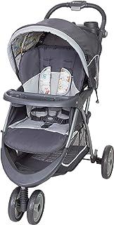 Baby Trend EZ Ride 5 Stroller - Multi Color