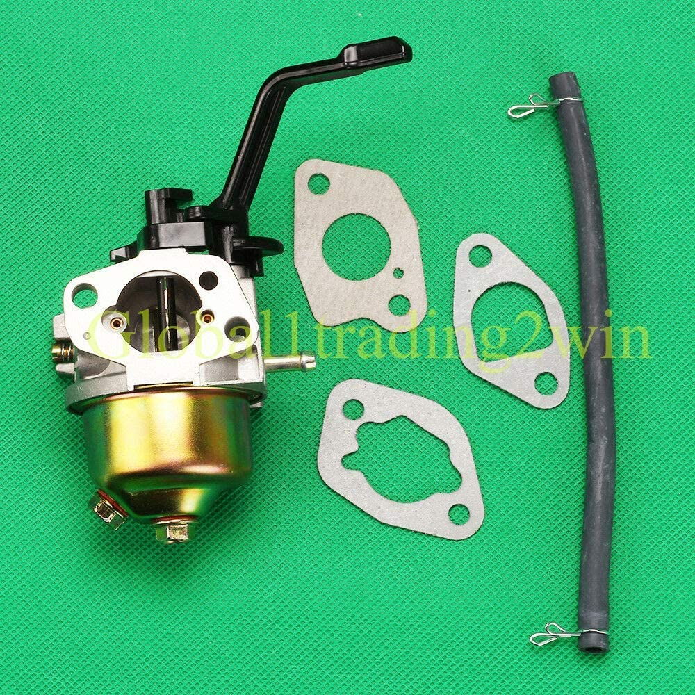 service In a popularity FMTZZY Replacement Parts for Huq Ruixing Ki Huayi Carburetor