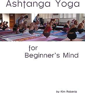 Best kim roberts yoga Reviews
