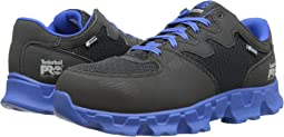 Timberland PRO - Power Train ESD