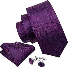 Best mens formal suit accessories Reviews