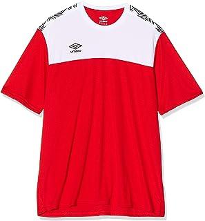 Amazon.es en Amazon.es: Camisetas de equipación de fútbol ...