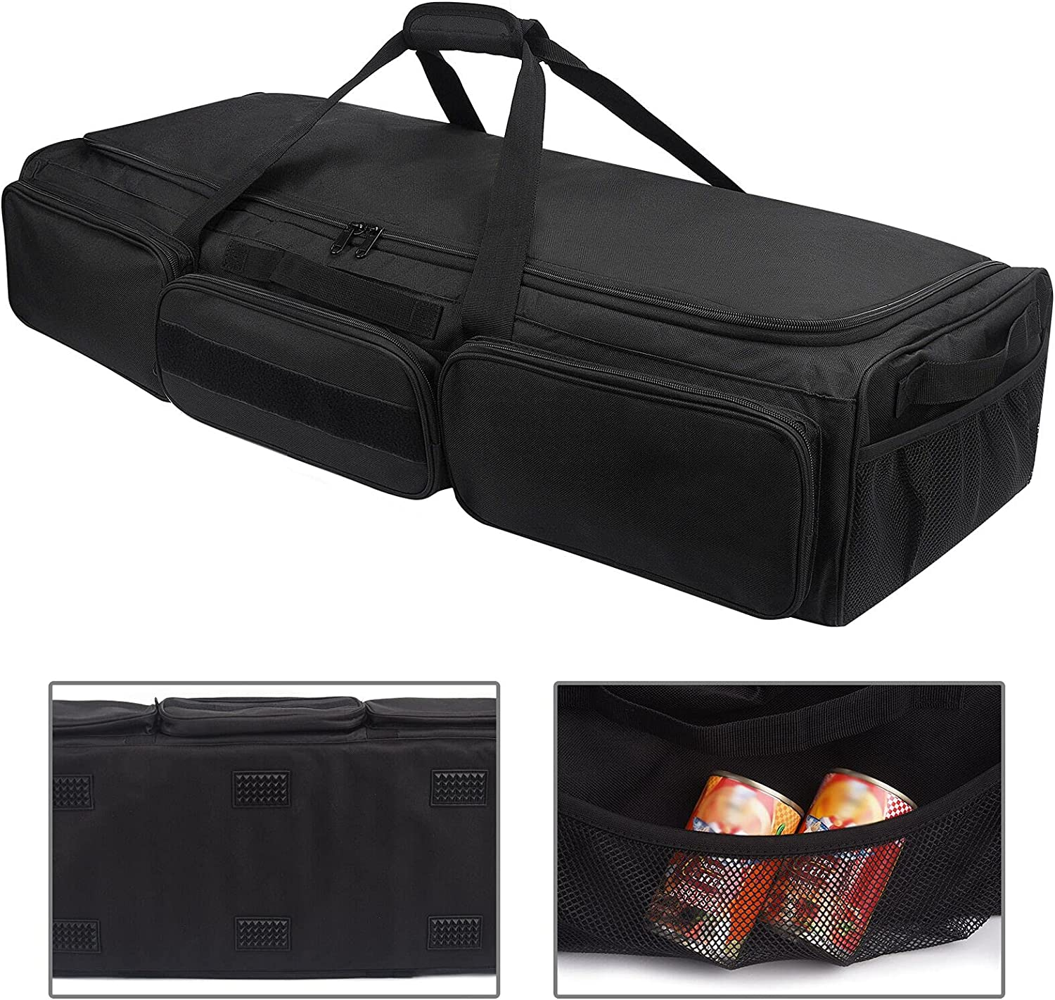 Yeacool Under Seat Storage Bag Cov Weekly update SuperCrew Cab for sale Crew