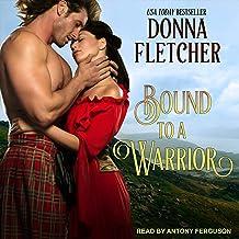 Bound to a Warrior: The Warrior King, Book 1